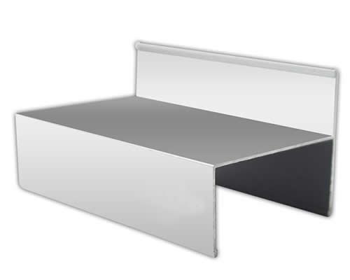 青岛净化铝型材价格