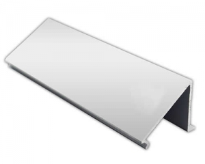 净化铝型材专业销售