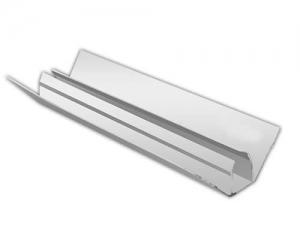 济宁净化铝型材供应更便宜