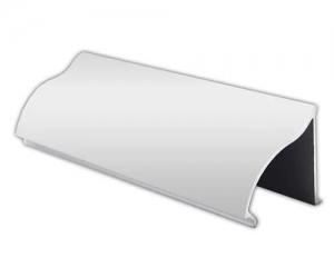 净化铝型材供应质量好